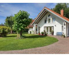 Exklusives großes Landhaus mit gehobener Ausstattung n. Voge