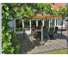 Exklusives großes Landhaus mit gehobener Ausstattung n. Voge - Bild 3/4