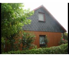 Gepflegtes Ferienhaus im Heidepark Silz - Bild 4/4