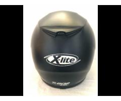 X-Lite X-602 Integralhelm