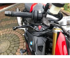 BMW S1000R Sport und Dynamik Paket