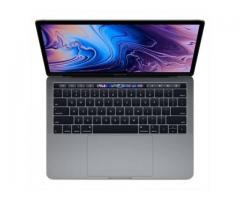 Apple MacBook MMGL2LL / A 12-inch Laptop