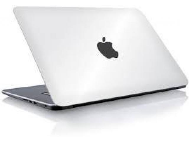 Apple MacBook MMGL2LL / A 12-inch Laptop - 5/5