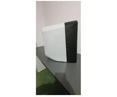 Dell Alienware Aurora R10 Ryzen Edition