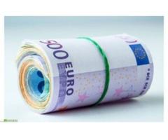 Sie brauchen Geld, um Ihr Haus zu renovieren oder Ihr Traumh