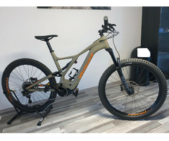 Specialized turbo levo 29 - Fully - 700Wh