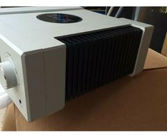T+ A PA 3000 HV High End Verstärker - Bild 6/8