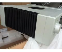 T+ A PA 3000 HV High End Verstärker - Bild 7/8