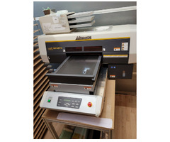 Mimaki Digitaldrucker 3042