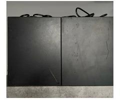 Genelec 1030A Aktiv Boxen - Bild 3/5