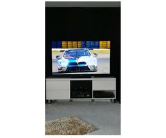 Panasonic TX-65GZW2004 Ultra HD 4K HDR OLED TV - Bild 1/4