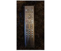 Panasonic TX-65GZW2004 Ultra HD 4K HDR OLED TV - Bild 4/4