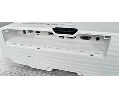 Epson EH-TW9300W Beamer LCD Projektor - Bild 4/4
