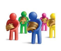 Wir bieten allen Privat- / Geschäfts- / Wohnungs- und Autokr