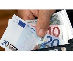 Kreditangebot zwischen einzelnen