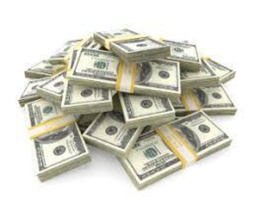 Investition, Kreditfinanzierung - 1/1