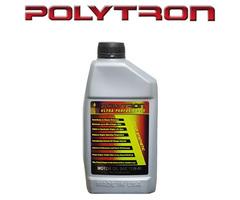 POLYTRON 10W40 Vollsynthetisches Motoröl