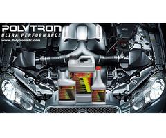 POLYTRON 10W40 Vollsynthetisches Motoröl - Bild 5/6