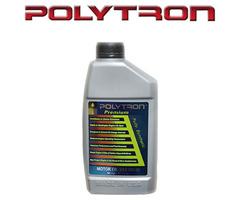 POLYTRON 5W30 Vollsynthetisches Motoröl - Bild 2/5