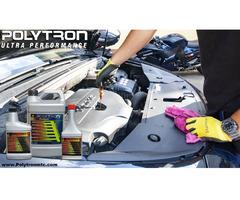 POLYTRON 5W30 Vollsynthetisches Motoröl - Bild 3/5