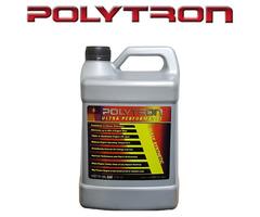 POLYTRON 5W40 Vollsynthetisches Motoröl - Bild 1/6