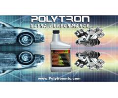 Motoröl Additiv, Nummer 1 in der Welt - POLYTRON MTC - Bild 2/8