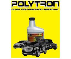 Motoröl Additiv, Nummer 1 in der Welt - POLYTRON MTC - Bild 4/8