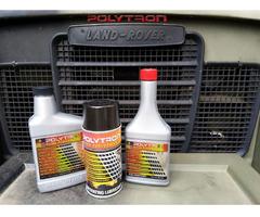 Motoröl Additiv, Nummer 1 in der Welt - POLYTRON MTC - Bild 6/8