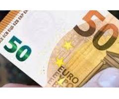 Holen Sie sich Ihr Darlehen ohne 1 € im Voraus