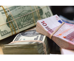 Darlehensangebot zwischen Einzelpersonen in Deutschland