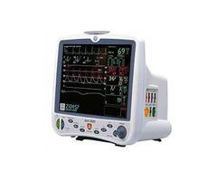 Medical Electronic, Dental Equipment and Ultrasound Machine - Bild 3/8