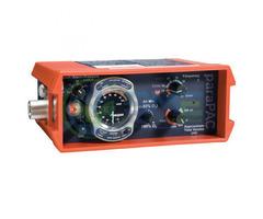 Medical Electronic, Dental Equipment and Ultrasound Machine - Bild 5/8