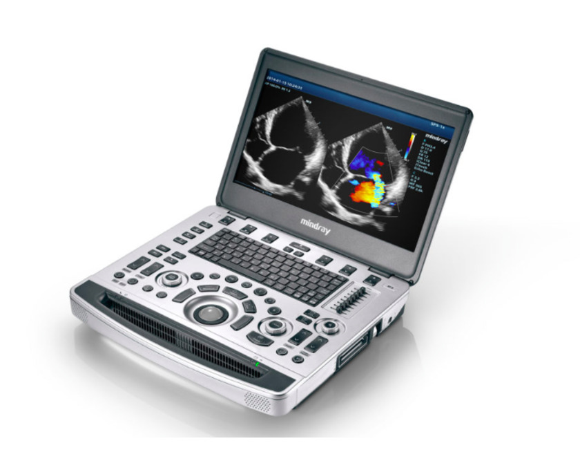 Medical Electronic, Dental Equipment and Ultrasound Machine - 6/8
