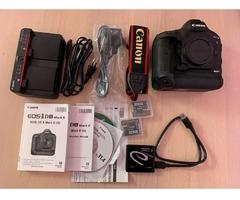 New Camera Digital, Camera Lens and Camcorder - Bild 2/8