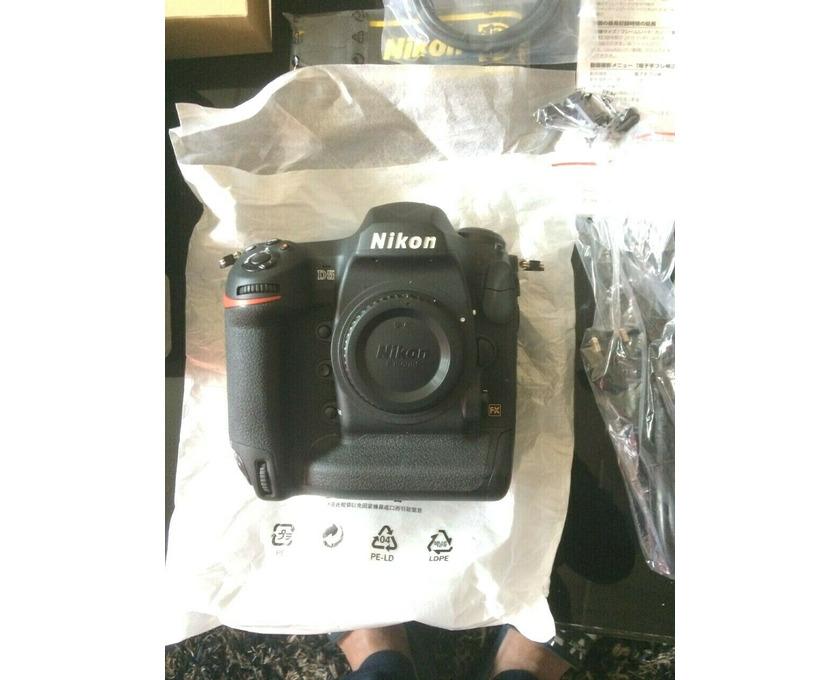 New Camera Digital, Camera Lens and Camcorder - 3/8