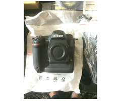 New Camera Digital, Camera Lens and Camcorder - Bild 3/8