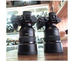 New Camera Digital, Camera Lens and Camcorder - Bild 5/8
