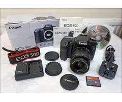 New Camera Digital, Camera Lens and Camcorder - Bild 6/8