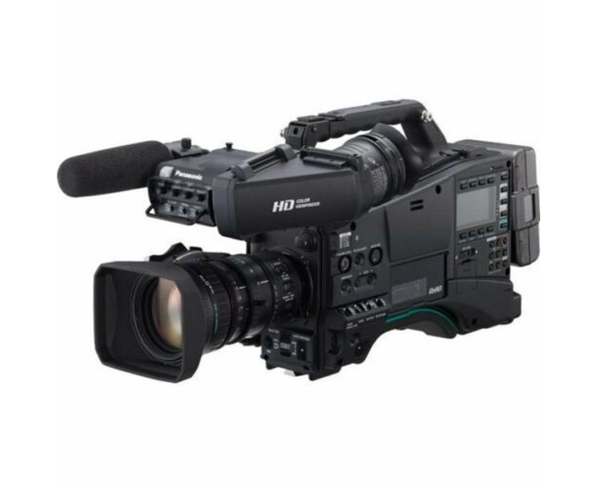 New Camera Digital, Camera Lens and Camcorder - 7/8