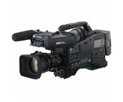 New Camera Digital, Camera Lens and Camcorder - Bild 7/8