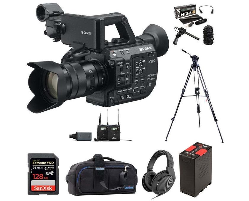 New Camera Digital, Camera Lens and Camcorder - 8/8