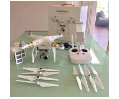 New Drones For Video Camera - Bild 1/8