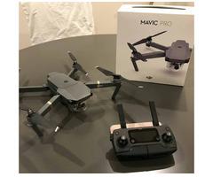 New Drones For Video Camera - Bild 2/8