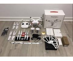 New Drones For Video Camera - Bild 3/8
