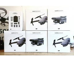 New Drones For Video Camera - Bild 4/8