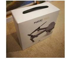 New Drones For Video Camera - Bild 5/8