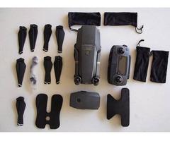 New Drones For Video Camera - Bild 6/8