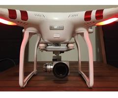 New Drones For Video Camera - Bild 7/8