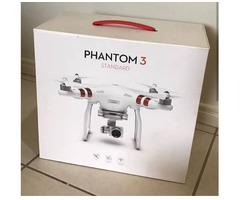 New Drones For Video Camera - Bild 8/8