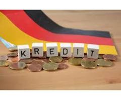 Kreditangebot zwischen Einzelpersonen